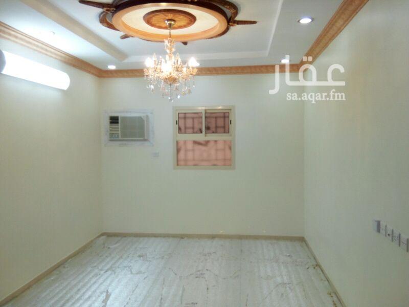 شقة للإيجار فى شارع فزاره ، حي قرطبة ، الرياض صورة 9