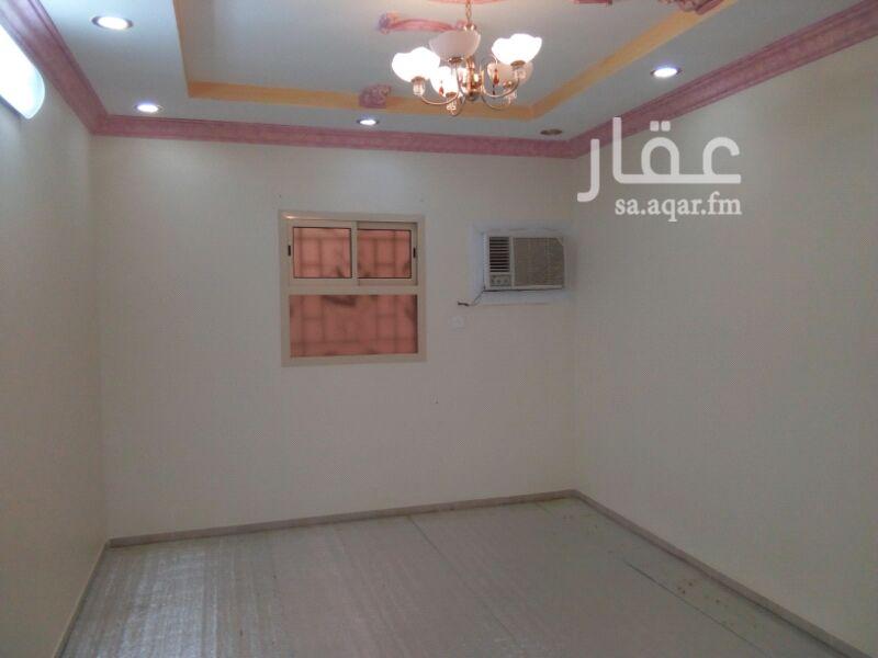 شقة للإيجار فى شارع فزاره ، حي قرطبة ، الرياض صورة 10