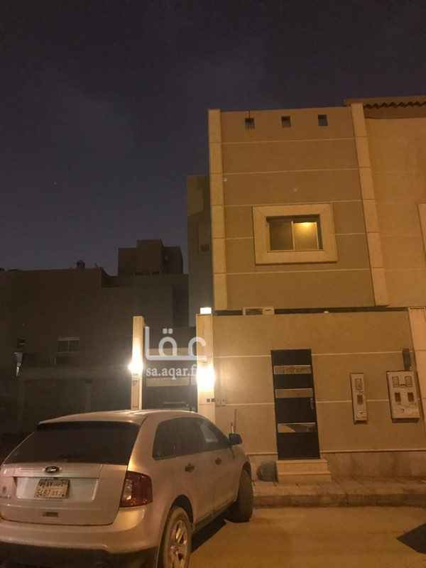 1543827 بالقرب من مسجد دور علوي نظيف جداً راكب مكيفات اسبلت