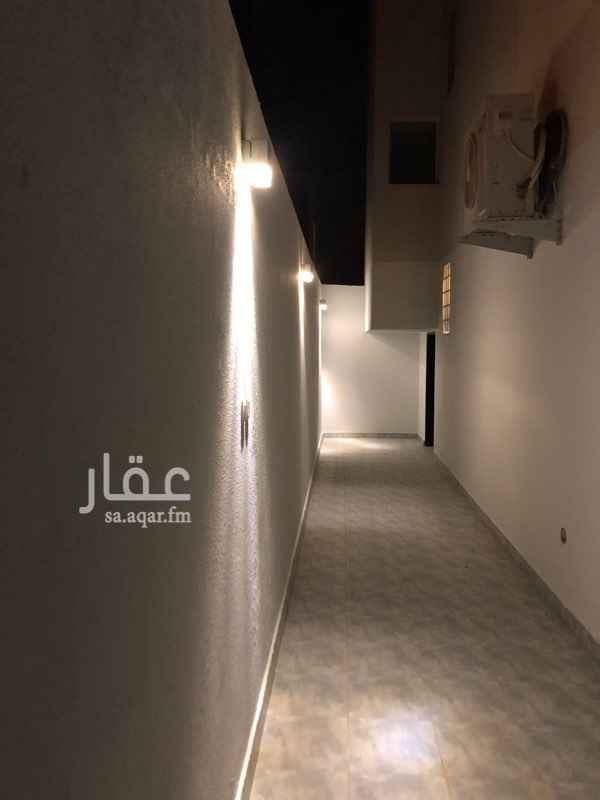1705438 دور علوي بالسطح مجلس وصاله وغرفتين نوم مجدده بويه وإناره وسباكه
