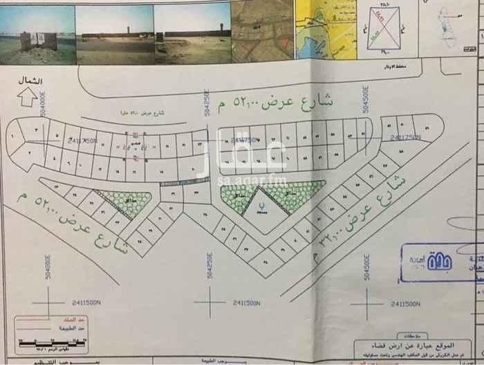 1577438 أرض تجاري/ سكني للاستثمار  شارع الملك سعود بحي الزمرد (أبحر).. بـ٢٠٠ ألف سنوياً