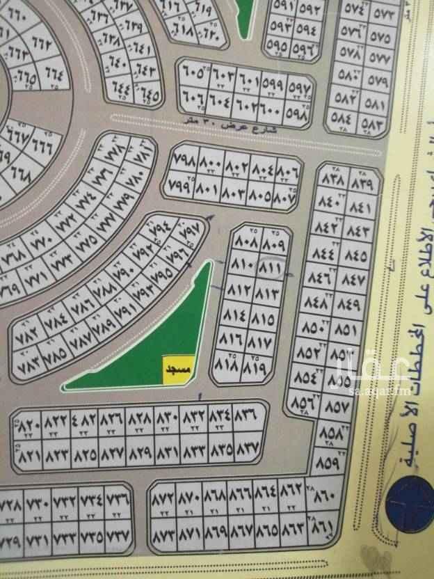 1748886 مخطط المنتزه الغربي  لمعرفة الموقع بدقه يرجى الاتصال أو ترك رساله على الواتس