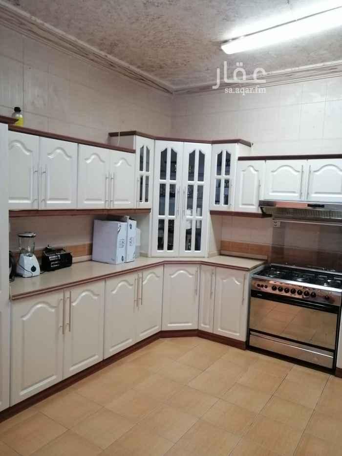 شقة للبيع في حي المروة في جده
