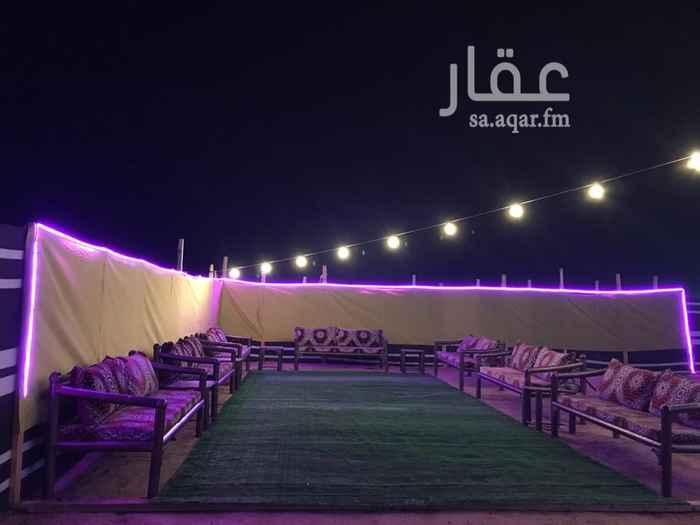 1329082 مخيمات ابو راكان جدة ذهبان- عسفان- الحمدانية- ابراق الرغامة ب اسعار مناسبه ⛺️