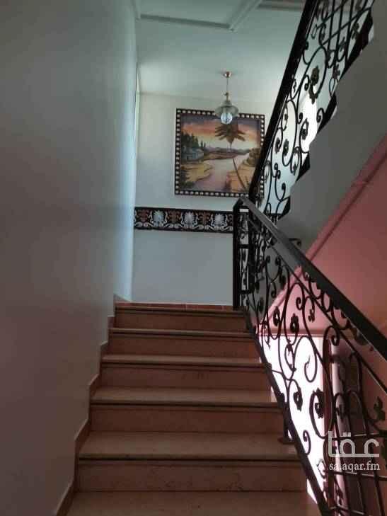 1457004 شقه جديدة ٤ غرف وصالة ومطبخ ودورتين مياه مدخلين حي إشبيليا شارع العروبة