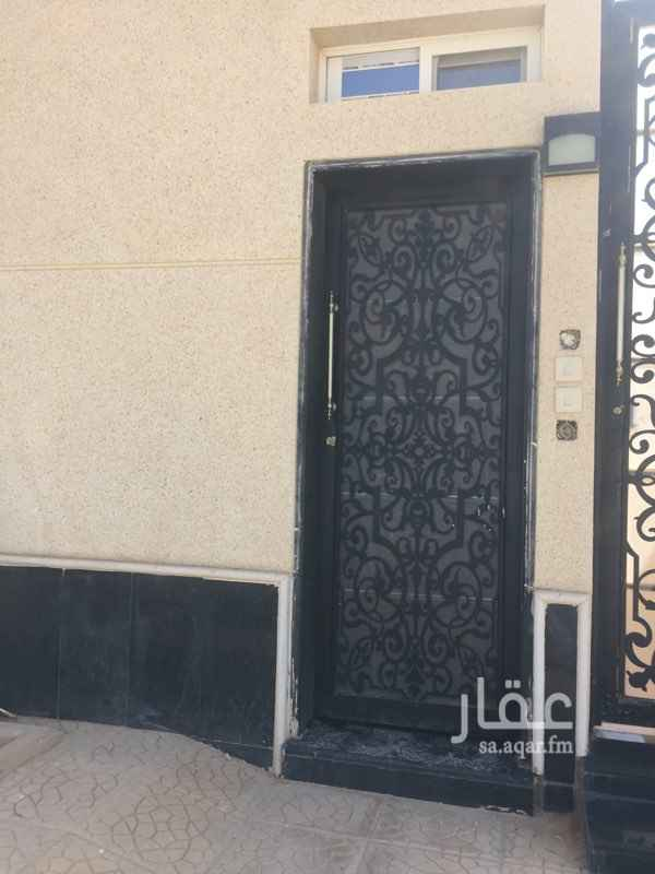 1787612 للايجار غرفة مساحتها ٤*٢  مكيف راكب  وحمام الغرفة جديدة وجاهزة لسكن
