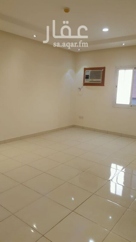1285684 غرفه وصاله ومطبخ وحمام مكيفات جديده العماره مجدده بالكامل