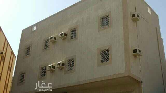 1587422 عمارة جديدة في الشهداء ..  7 شقق الشقة 4 غرف  3حمامات مطبخ مصعد خدمات واصلة ماء.  صرف.  مواقف.
