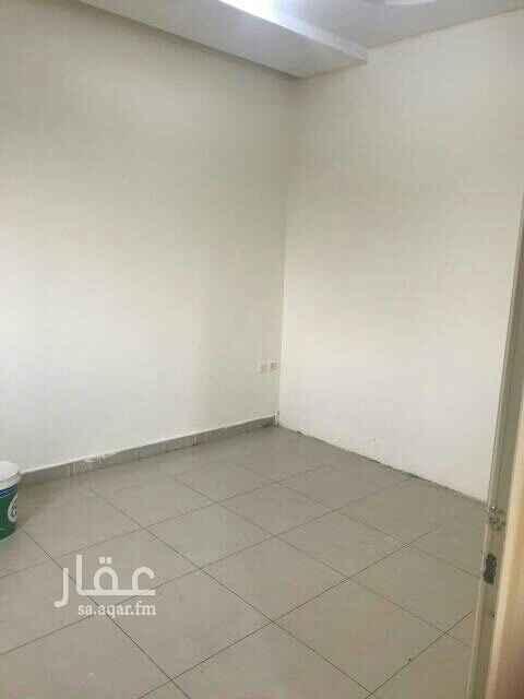 1793261 غرفه وصاله وحمام بحي الياسمين