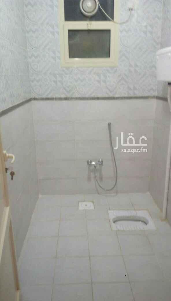 1813670 غرفه وحمام بحي القيروان