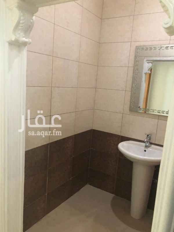 1203142 شقه صغيره .غرفه ومطبخ ودورة مياه  راكب مكيف سبلت وراكب مطبخ