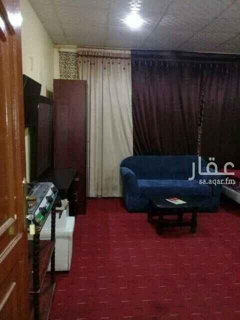 1404765 غرفه وحمام خاص شامله الكهرباء والمياه والأثاث كامل وخدمات ونظافة وصيانه 1300شهري