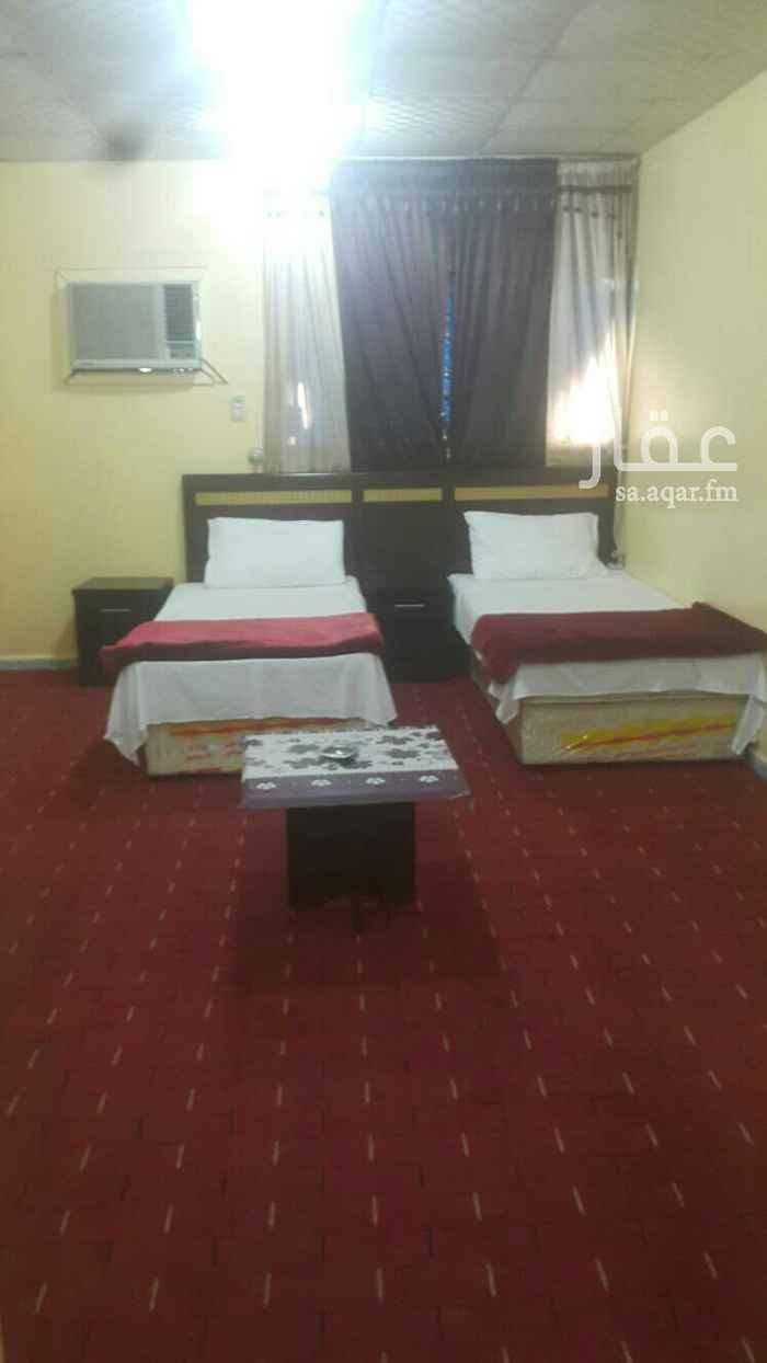 1502317 غرفه وحمام خاص شامله الكهرباء والمياه والأثاث كامل وخدمات والانترنت 1400في الشهر