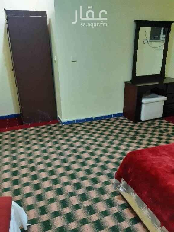 1582985 غرفه وحمام خاص مفروشه بالكامل مع كهرباء ومياه وأنترنت وصيانه تبدأ من ١٤٠٠شهري