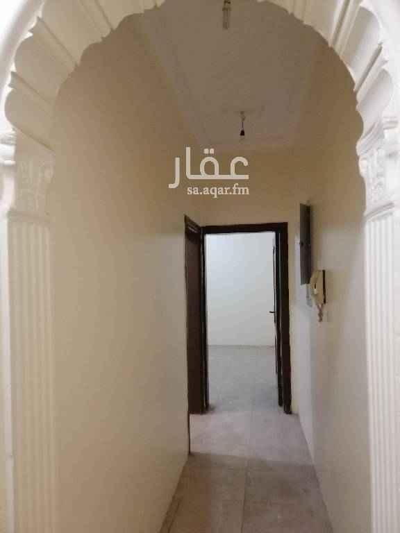 1403818 شقه تمليك من خمس غرف جديده تشطيب وتفصيل طيب جدا ٠٥٥٢٤٥١٢٠٧ احمد