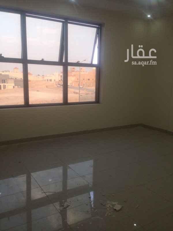 1699508 مكتب عبارة عن ٥٠ متر  واجهة عبارة عن غرفة وصالة وحمام ومطبخ  راكب  مكيفات اسبلت  ومطبخ السعر  ٢٥ الف شامل