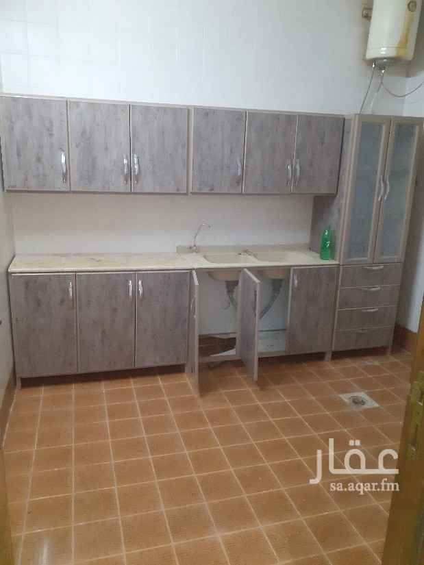 1820229 ويوجد غرفه وصاله وحمام ومطبخ ١٤ الف ويوجد غرفه وحمام ومطبخ ١١ الف