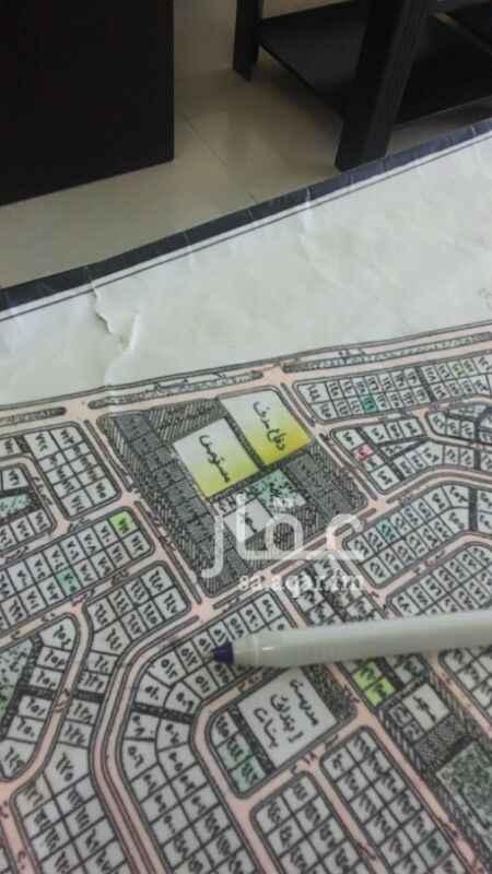 730351 للبيع أرض في العزيزية حي الكوثر مخطط 122 حرف(ب)مساحتها 770م. رقمها 513. الأرض موقعها مميز قريب من الخدمات علي شارع 30 وسعرها. 🌹350ألف🌹قابل للتفاوض.  مباشرة 💐💐💐 ♨♨♨♨♨♨♨♨♨♨ للتواصل @@@@@@@@@.  0507783965.      0540938240.