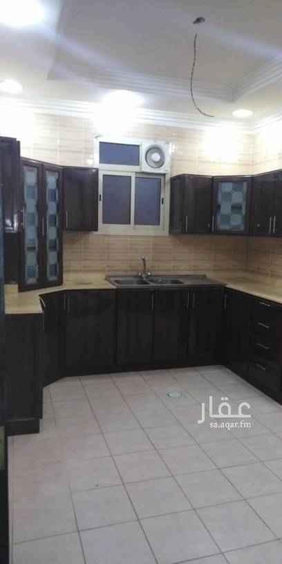 1473418 غرفتين وصاله وحمام ومطبخ راكب مكيفات اسبلت