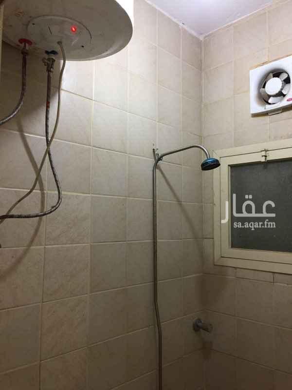 1398402 غرفه ودورة مياه اللايجار