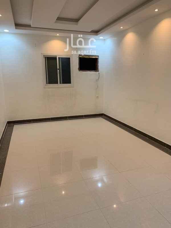 1765695 ثلاث وصاله في عمارة سكنيه  الشقة مجدده ونظيفه  السعر ١٨ الف  0541011414