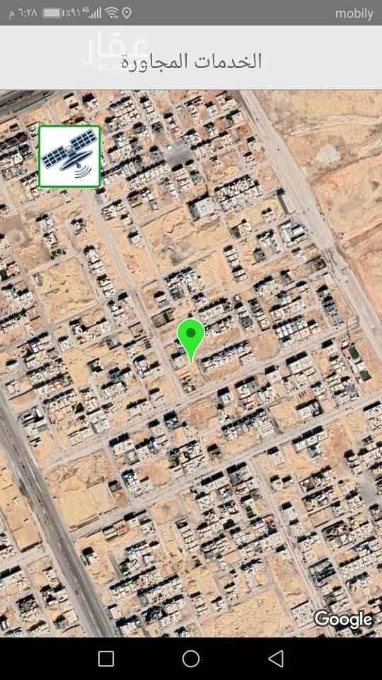 1751094 للبيع قطعه ارض سكنيه في حي الملقا ٤٥٠م شارع٢٠ شمالى الاطوال ١٥في ٣٠عمق البيع ٢٩٥٠ غير الضريبة