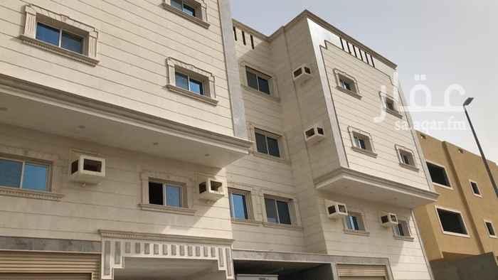 1397526 شقق ٤ غرف وصالة و٣ حمامات ومطبخ شقة واحدة ٥ غرف وصاله و٣ حمامات ومطبخ