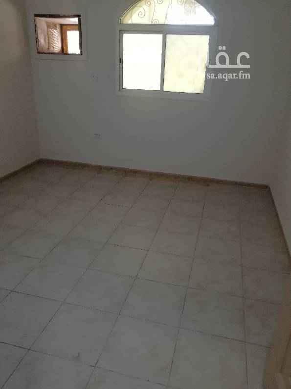 1695085 3 غرف بدون صالة ومطبخ وحمامين الدور الأرضي المطلوب 17000 التواصل 0541124731