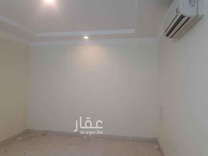 1698973 غرفتين وصاله وحمامين ومطبخ راكب ومكيفات راكبه ممتازه  يوجد حمام مستقل بغرفه