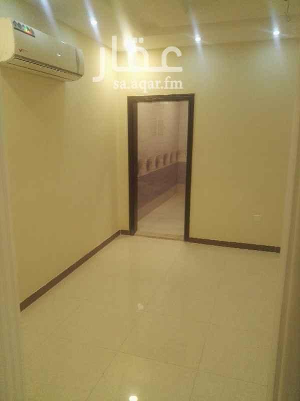1386519 شقة 3 غرف للايجار في حي الحمدانية / مخطط الحناكي قريبة مطعم الريدان الجديد  مكونة من ( 3 غرف + 3 دورات مياه + مطبخ + صالة + مدخلين للشقة + مكيف سبيلت راكب في الصالة ) الشقة تشطيب فاخر واقعة في الدور الأرضي  مؤسسة رعد الغربية للخدمات العقارية / 0541272353