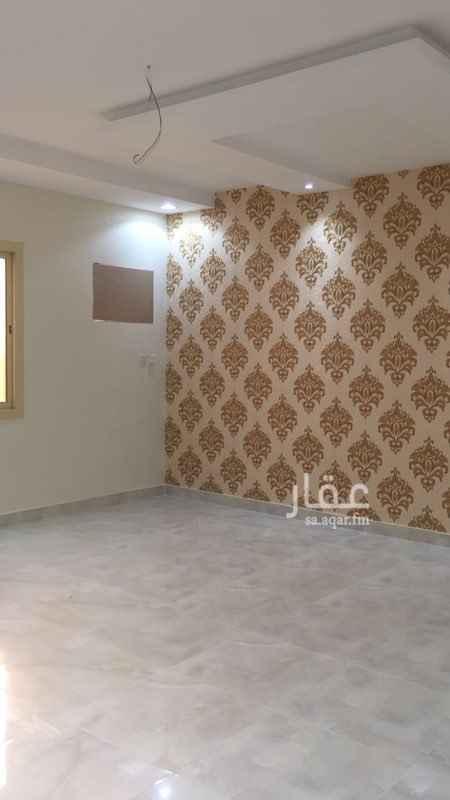1288365 للبيع فيلا نضام شقق الحمدنية مخطط الفلاح   الدور الاول  5 غرف  الدود الثاني 5 غرف الملحق 2 غرفة  مؤسس مصعد والغرف كبار   العرض مباشر مع المالك
