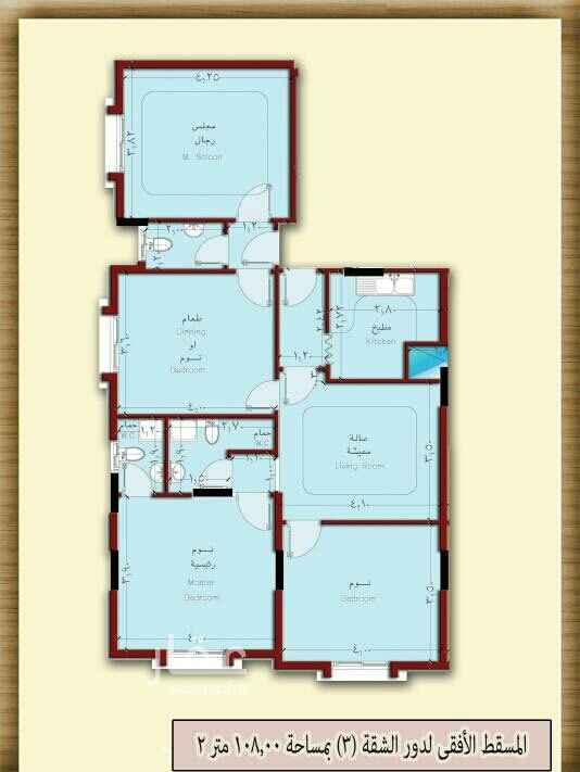 1596672 السلام عليكم ورحمة الله وبركاته  احبتنا الكرام  يوجد لدينا شقة 4 غرف للبيع بسعر مميز 360 الف  الشقة جديدة لم تسكن  واجهتها شمالية ولا يوجد بناء امامها ولا يوجد كشف.  الشقة مكونة من 4 غرف وصالة ومطبخ و3 حمامات.  الشقة بمدخلين وخزان سفلي وعلوي وموقف سيارة.  الصك جاهز والافراغ فوري.  الشقة تقبل البيع عن طريق البنوك وشركات التمويل.  ضمان سنتين على تاسيس السباكة والكهرباء  تشطيب نظيف  السعر النهائي 360 الف غير قابل للتفاوض.  يشرفنا تواصلكم مع مدير المشاريع بالمؤسسة/ ابو انس 0541650162  والله الموفق