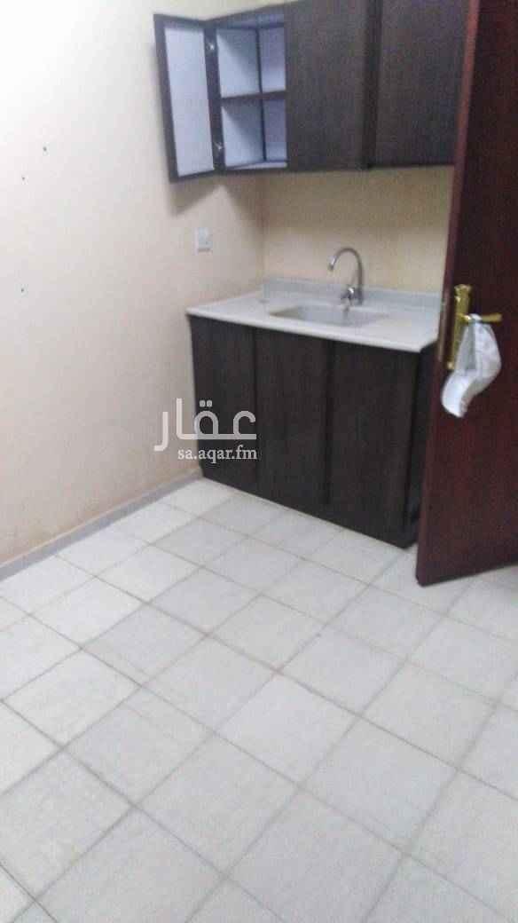 1639685 غرفه  وصاله ومطبخ وحمام تكيف  اسبلت كهربا مجانا