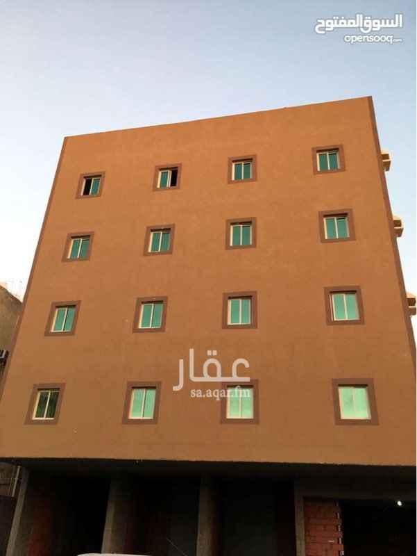 d97a6f366 شقة للإيجار في شارع بغداد ، حي الجامعة ، جدة