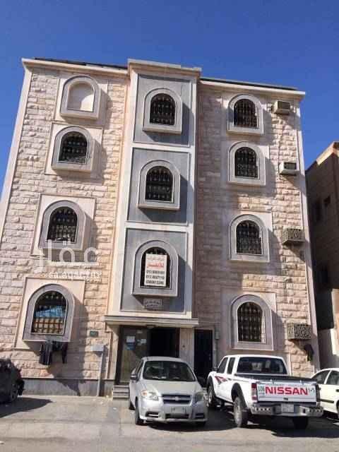 1404137 للإيجار غرف عزاب الدفع شهري للتواصل ابو ريناد 0541796962