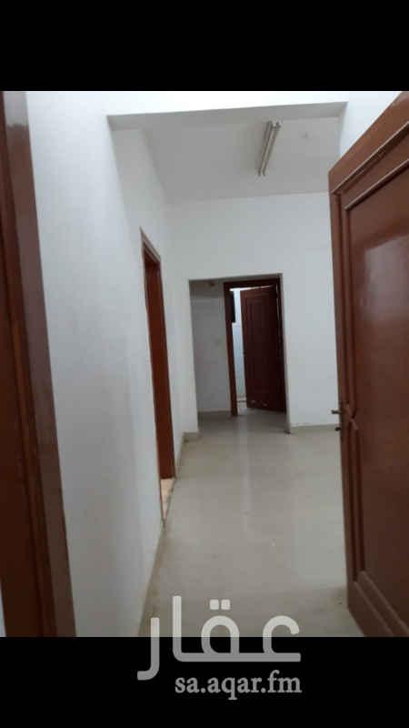 1599520 شقة غرفتين وحمام وصالة  حي الخليج بالرياض  الايجار 11 الف ريال