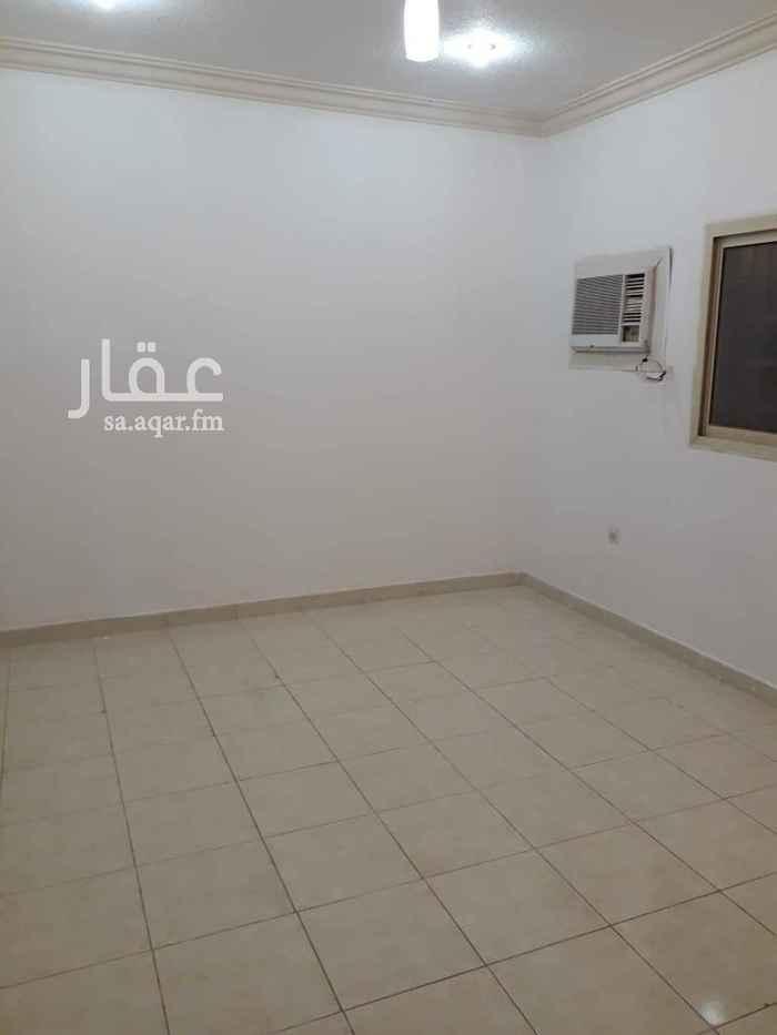 1457081 غرفتين وصالة وحمام ومطبخ 《》》》》 العقار بحالة ممتازة موقع متميز وقريب من جميع الخدمات