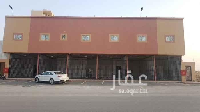 1704752 المواصفات :  1 - الموقع/ عماره جديده   تجاريه و سكنيه رقم المخطط ( 2516) في الرياض بحي نمار الذهبي ((العوالي)) مخرج ٢٨ طريق المدينه المنوره.  2 -المساحه/ 864 متر .  3 - تقع على شارعين 40 شمالي تجاري وشارع 15 جنوبي.  4 - المكونات /  عدد ( 8) شقق سكنيه ويمكن بناء عدد ( 2 ) شقه زياده لوجود شهادات اتمام البناء من البلديه لوجود اساسات لها من حمامات ومطابخ واعمده و عدد ( 6) محلات تجاريه وكذلك وجود اصنصير فيها مؤسس وجاهز التمديدات والكيابل.  5 - المواصفات / بناء شخصي  جديده ومسدده