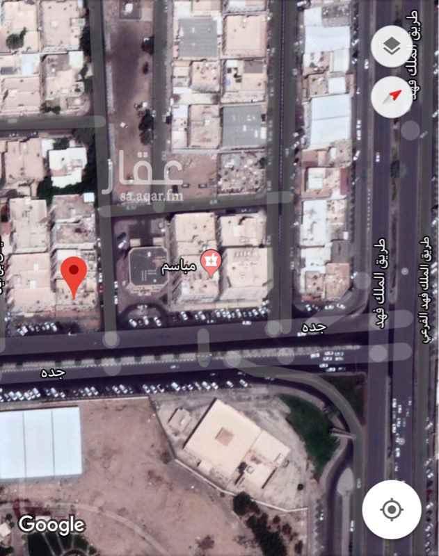 1218998 عقار قابل للهدم على شارع الأربعين ، موقع مميز تجاري و سكني للإستثمار ، بجانب بنك الرياض و أمام حديقة الملك عبدالعزيز ، يفضل للمشاريع التجاريه الكبيره  للتفاوض 0566822083