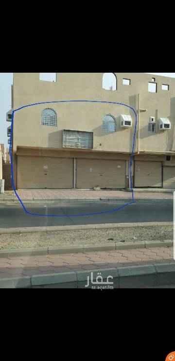 1678268 يوجد محلات جاهزة للايجار. محل ب ١٠٠٠٠ المحلين ب ١٥٠٠٠  المحلات على شارعين تجاريه بعرض ٣٢