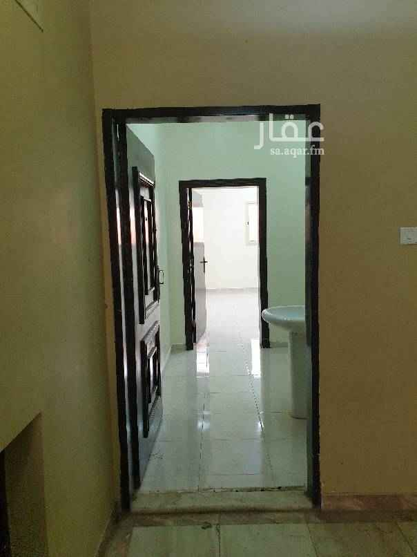 1673125 شقة أرضية بعمارة