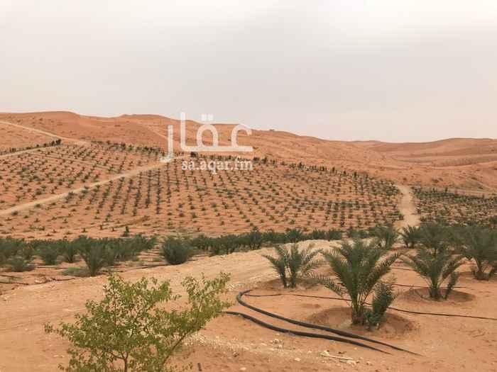 مزرعة للبيع فى طريق مكة المكرمة صورة 2