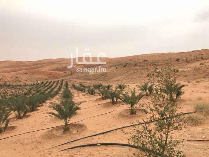 مزرعة للبيع فى طريق مكة المكرمة صورة 6
