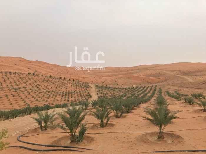 مزرعة للبيع فى طريق مكة المكرمة صورة 8