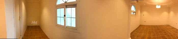 1695390 شقه الايجار حي الربيع الغربي مكونه من مجلس وصاله ٢غرفه نوم مكيفات مطبخ راكب عليها ٣٠دفعتين ارجو الا تصل علي الرقم ٠٥٩٢٠٠٢٢٩٩
