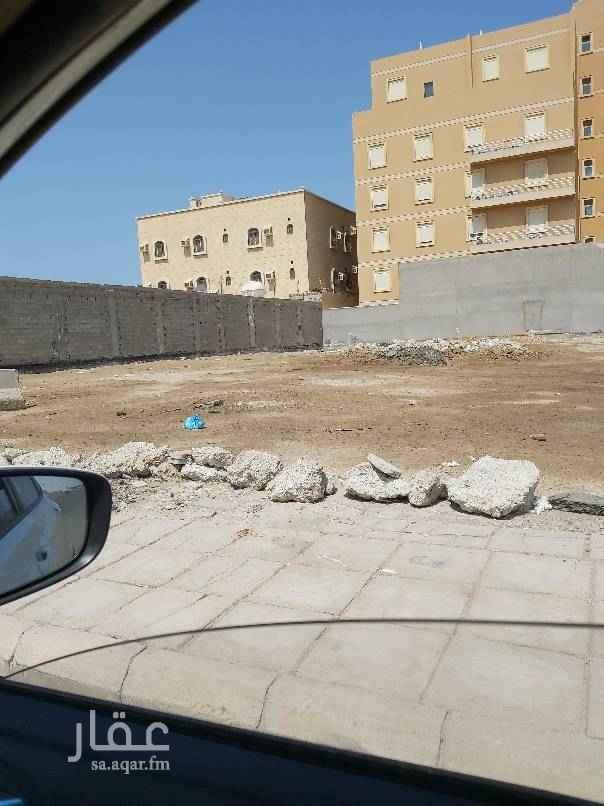 1674015 ارض  علي طريق المدينة مساحة ١٠١٢  الواجهة علي طريق ٢٢×٤٥ تصريح شقق  فنديق
