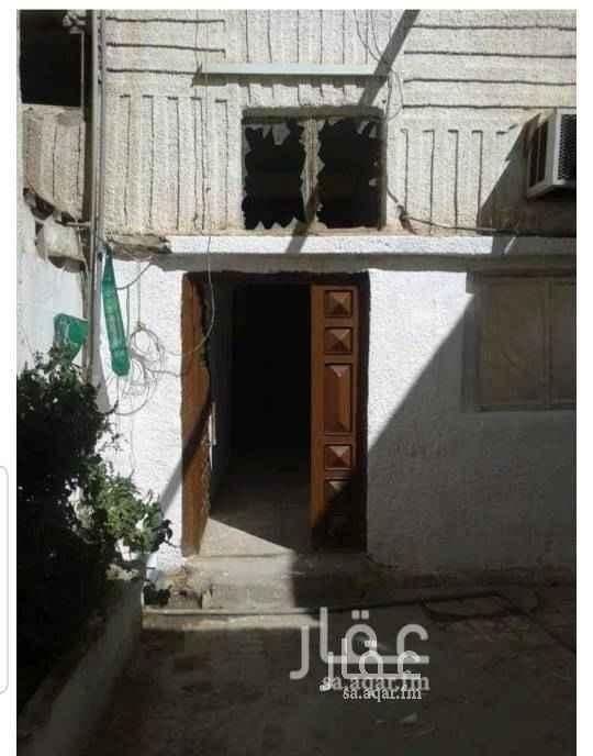 1801639 بيت عزاب   للإيجار السنوي  مكونه من ٤ غرف وصاله  ومطبخ و ٢ دوره مياة   التواصل واتس او مكالمه  ٠٥٤٢٤٢٦٣٣٥