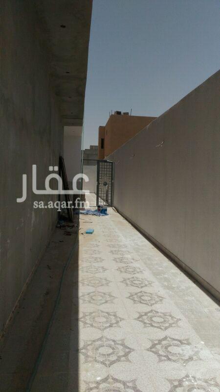 1067742 عمارة جديدة ٨ شقق كل شقة ٤ غرف و٣ حمامات  ب ٣٠٠ الف