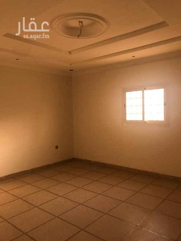 1707864 شقة فاخرة  3 غرف  2 حمام  مطبخ مركب جاهز  صاله صالون غاز طبيعي مجاني دش مركزي  متوفر مواقف متوفر مصعد  متوفر غرف للإيجار في نفس العماره عبارة عن غرفة+ حمام