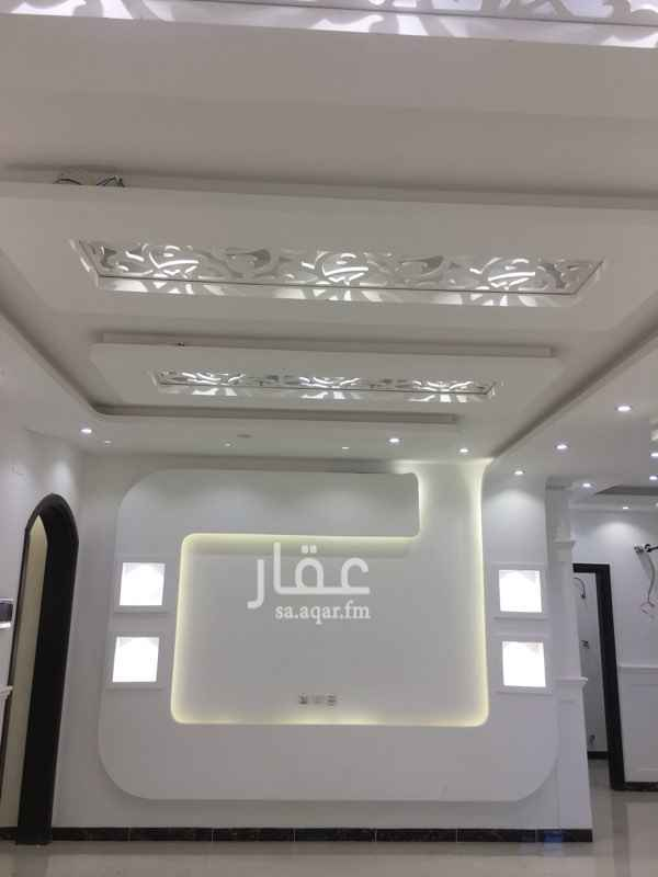 1383633 شقه فاخـــــــــــــــره للبيـــــــــــــــــــــــــــــــع بجــــــــــــده بسعر مناسب  5غرف +مدخلين 4+حمامات +صالة +مطبخ+صالتين   +خزان مستقل علوي وسفلي +موقف خاص  غرفه سائق +غرفه غسيل+غرفه شغاله +عداد مستقل  ==========================  (المساحه220 م )  (السعر الشقه550الف ----^[  مساحه اكبر سعر اقل ]^---- للتواصل 0542693164 Mobily 0552141762     STC